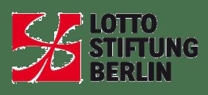 LOTTO-Stiftung Berlin