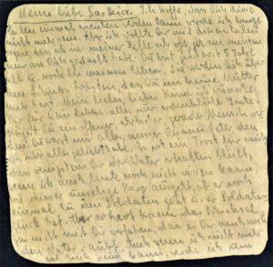 Saskia-von-Brockdorff-Kassiber-der-Mutter-als-Widerstandskaempferin-1943-hingerichtet-300x294