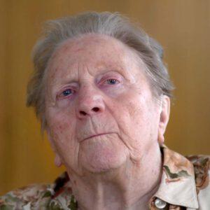 Helga Cent-Velden