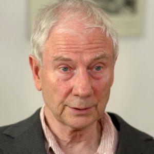 Horst Kottenhagen