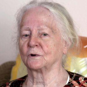 Margarete Meyer