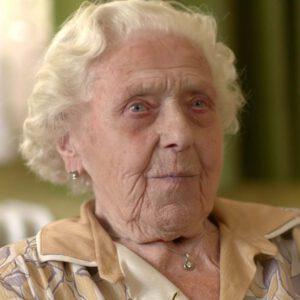 Ingrid Denull