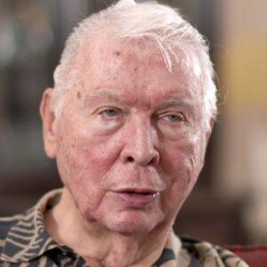 Hubert Bjarsch