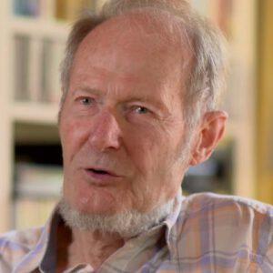 Herbert Wargenau