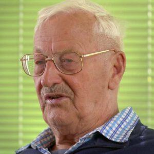 Lutz Rackow
