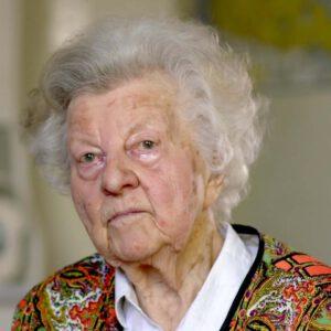 Edith Badstübner
